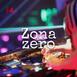 Zona Zero - DJ set exclusiu amb Chris Stussy