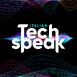 Tech & Società | Linus e Max Pezzali: nord, sud, ovest, tech