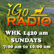 Inside the Great Outdoors 10-25-20 Hour 3