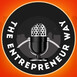 890: Becoming an Innovative Leader with Whitney Johnson Founder and Owner of WLJ Advisors, LLC