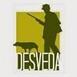 Programa 534 - DESVEDA caza, pesca, tiro deportivo, medio rural