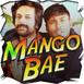 "Mango Bae #90: ""Going Home"""