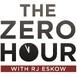 Alex Lawson on Big Pharma: The Death Lobby