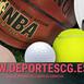 Salva Ballesta (25-10-2020)