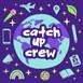Episode 10 - Friday October 23 2020