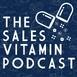 Episode 23: Jeff Bajorek - Rethink The Way You Sell