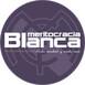 1x44 podcast - meritocracia blanca - ESPECIAL CAMPEONES DE COPA