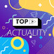 Actuality TOP - 25/10/2020