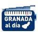 20-10-2020 Granada al día, 9:30 horas
