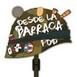 Estreno Desde La Barraca (EP.1)