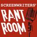 331 - Emerging Female Writers' Rant