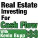 Ep #15: Advisor to Robert Kiyosaki and owner/operator of a 9,000+ unit mega-portfolio – with Ken McElroy