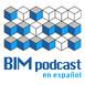 #027 Enseñar BIM más allá de los másteres con Salva Moret