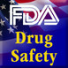 FDA Drug Safety Podcast: FDA warns about several safety issues with opioid pain medicines; requires label changes