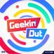 #69: GeekinOut Seminggu
