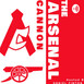 Episode 64- Arsenal Fall Short at Manchester City, Europa League is Beginning and more!