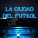 La Ciudad del Fútbol