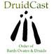DruidCast - A Druid Podcast Episode 163