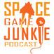 SGJ Podcast #340 – Do We Want Shiny Graphics?