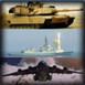 PTMyA T4E5: Defensa y medios de comunicación