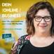 #065 Erkenne Werte als Antriebsfeder für dein Business