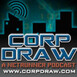 Corp Draw – Episode 31 – Regionals Talk
