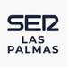 A vivir Canarias (24/10/2020)