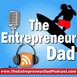 TEDP Jim Donovan :Happy At Work: Work From Home:Lifestyle:Personal Development:Change Life