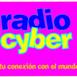 Podcast de RadioCyber