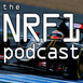 e188 - Say goodbye to a stellar first act   The NR F1 Podcast