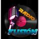 el planeta de las fiestas 12.0 conexion djs by pirri dj,chakko dj y dj jose mata 22-10-2020