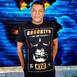 Mohamed Rashed ( The Arts Of Noize Deep Melodic Techno GTF.Club Radio Live Set)
