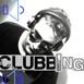 Programa 30 3º temporada clubbing