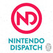 131: Joy-Con Drop Confirmed for U.S., The Crown Tundra DLC is out, Pokemon Home Update, Apex Legends Delayed, Outer W...