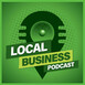 Episode 6: Business Bullying