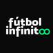 Fútbol Infinito 102: El Real Madrid en problemas, fin de Bartomeu ¿Qué sigue? y resumen de la Champions