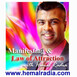 Manifesting and Law of Attraction - Raising Confidence