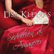 Hathaways 2 de Lisa Kleypas