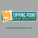 242 Jeanne Allen - Education Reform in New Mexico and Surrounding States