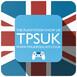 269 TPSUK: Only 38 Days