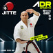 1era. copa internacional de jitte 2020 // jitte karate do