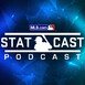 World Series Reset | Glasnow's hard-hit, Bellinger's big play, and why you need to know Buzz Arlett