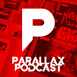 Parallax Podcast Ep.199 - Stadia vs. los Streamers