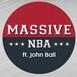 Massive NBA Ep. 307 | Los mejores equipos de la década NBA - ¿Quiénes entran en el Top 3?
