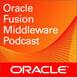 Inside Scoop on the new Oracle Data Integrator 12c