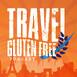 Pennsylvania Virtual Gluten Free Expo on November 7th