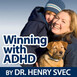 Winning with ADHD (54)