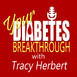 034: How Sunshine Can Help With Diabetes Management