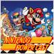 Mario Kart Live, Nintendo News, Nintendo Podcast, NPC Ep. 291