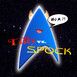 Tilly vs Spock Spezial - Folge 07 - Newsflash